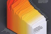 Informationsdesign/visualisierung