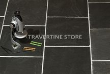 natural Stone products / Natural Stone marble travertine tile