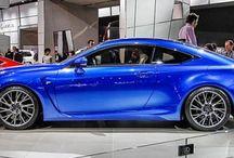 PSR Auto
