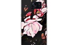 Phone Cases / #Phone Cases by https://tictail.com/ayaneartshop #artforsale #Painter #Painting#Art #Abstract #abstractart#abstractpanting #artlovers #acrylic#contemporaryart #onlinesale #canvas #print #bag #artprint #canvasprint #cover #coverphone #card #greetingcard #pillow #decoration #home #design #house #mug #yoga #yogamats #tshirt #poster #wallart  #fleeceblankets #duvetcovers #shower #bathtowels #handtowels #coffeemugs #totebags  #mobilecases