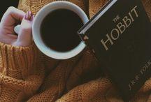Olvasni jó! :-))