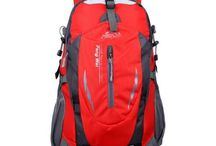 Men Backpacks bags / Men Backpacks bags
