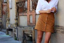 Klamotten und Klunker