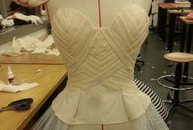 Create a Bridal Gown