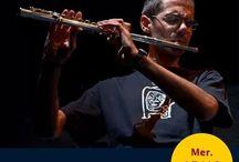 Musica / Concerti @ Fermento Art&nPub