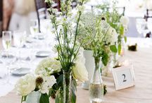 FC Real Wedding: Laura & Greg- Chicago Botanic Gardens