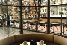 Paryż ❤️