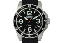 Blackhawk Tactical Watches / Buy Blackhawk Tactical Watches: http://www.reactgear.com/Blackhawk-Tactical-Watches-s/224.htm