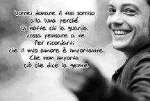 frasi Tiziano Ferro