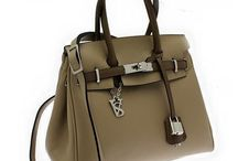 Venetian Style / Scopri le borse Made in Italy del brand Venetian Style, in vendita esclusiva solo su valigeriaambrosetti.it