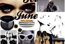 JET Black June