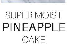 Cakes Nice