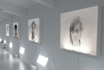 Portrait inspirations