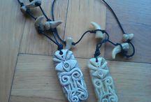 Skyrim inspired crafts