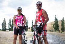 Maori Pacific Sport