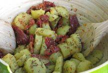 patates et plus