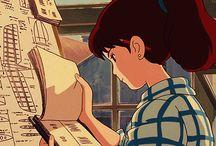일본 만화