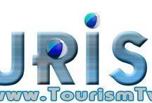 TourismTV
