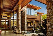 Residential Marvin Windows & Doors