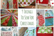 Crafts - Christmas