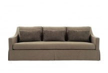 Sophisticated Neturals / by Good's Home Furnishings