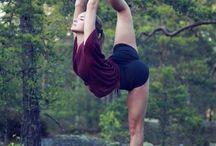 yogoviny