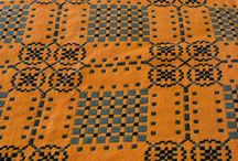 Welsh fabric