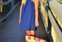 Fashion Colic / News Woman Fashion Magazine