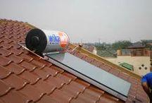 Service wika swh Bekasi Hp_082111562722 / Service wika swh Bekasi Hp 081806479930 pembersihan dan pengurasan air di dalam tangki pemanas air  2. membersihkan collector dari karat 3. membersihkan dan menyetel termostart 4. membersihkan element dari korosi 5. membersihkan safety valve dari kerak-kerak air panas  6. membersihkan filter dan anoda dari karat 7. pengecekan pipa instalasi pipa SWH 8. pengecekan komponen – komponen SWH