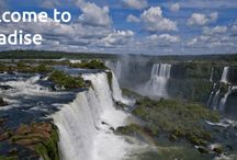 Best Argentina Travel Destinations / Best Argentina destinations to travel, guides, stories, tips, and photos!