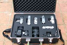 Borse Fotocamera