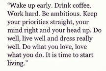 Live Life!!