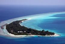 Kuramathi Maldives  / Luxury Resort In Maldives