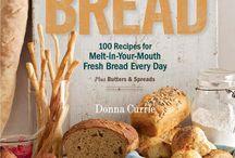 food books