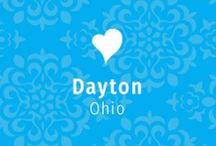 Dayton / Senior Home Care in Dayton, OH: We Make Your Health and Happiness Our Responsibility.  Call us at 937-432-6475. We are located at 7086 Corporate Way, Suite 102, Dayton, OH 45459.  http://comforcare.com/ohio/centerville