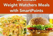 BEST Weight Watchers Recipes
