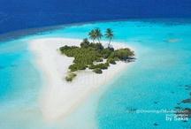 my next holiday