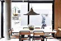 Cafes to visit