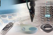 LabModa: Studio, Progettazione, Realizzazione / Sezione del catalogo generale dedicato al nostro LabModa: Studio, Progettazione; Realizzazione. Analysis, Project, Production.
