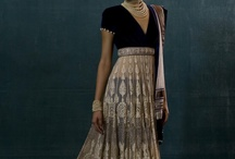 The Indian Way / Indian Ethnic Wear