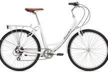 {bike} / by Cassandra Gonzalez