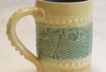 Keramika inspirace 4