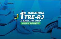 TRE RJ 2017