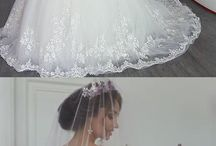 menyasszonyi ruha alsó