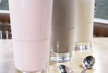 Arizona Restaurants: Sweet Shops & Ice Cream
