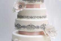 ***Sweet Cakes***