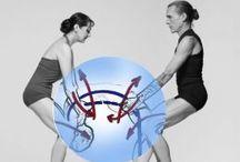 Yoga Assists for Teachers