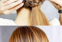 Hair, Beauty& Health