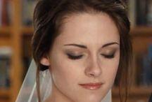 Bella Swan Make Up