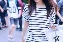 ❤️ Girls' Day ❤️ / Daisy   Yura Hyeri Minah Sojin